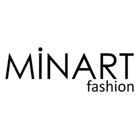 Minart Fashion
