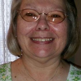 Linda Rajek