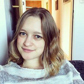 Kristina Seer