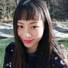 Xiaoyu 123