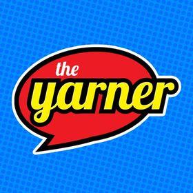 TheYarner.com