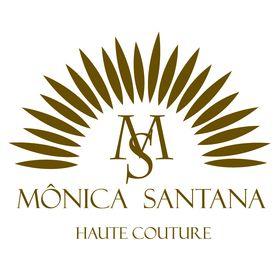 Mônica Santana Haute Couture