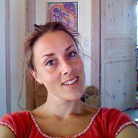 Susanne Birch