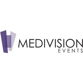 Medivision Events