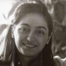Lalehan Ergun