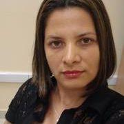 Patricia Massuia dos Santos