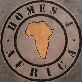 Homes4Africa LLC