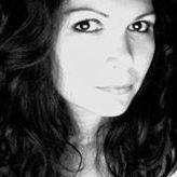 Matina Tsironidou
