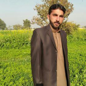 tariq dhair