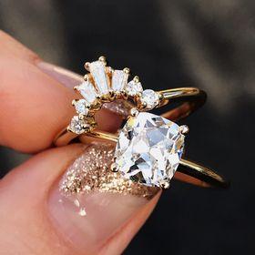 Marrow Fine Jewelry