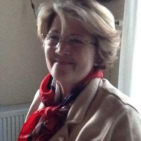 Jannie Bontekoe