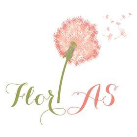Florias.ro