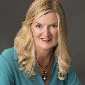 Dr. Anne Brown PhD, RN CS