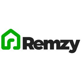Remzy