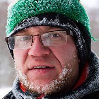 Dmitrij Schmidt
