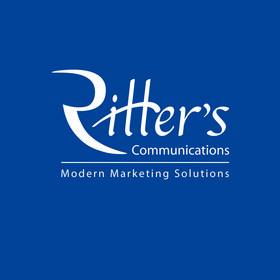 Ritter's Communications