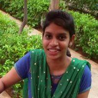 Aishwarya Sai