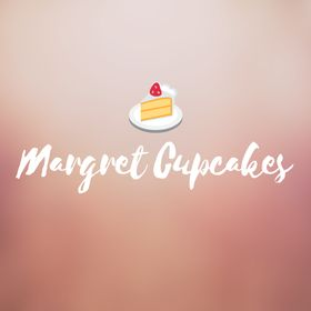 Margret Cupcakes