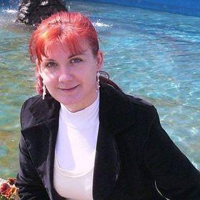 Popescu Melinda