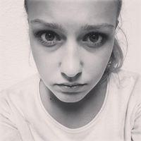 Alicka Marcineková