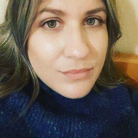 Κατερίνα Ρινα