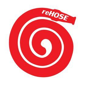 reHOSE
