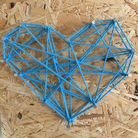 Spielzeug Sinnvoll Bügelperlen Vorlage Großes Viereck Einzeln Hama Ansehen Top Feine Verarbeitung