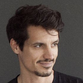 Bastian Groscurth