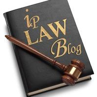 IP Law blog