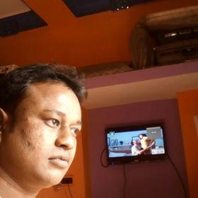 Abhijit dhibar