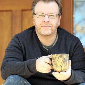 Mark Strayer