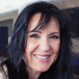 Christine Drescher