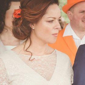 Renáta Donthová
