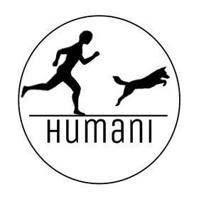 Humani Training