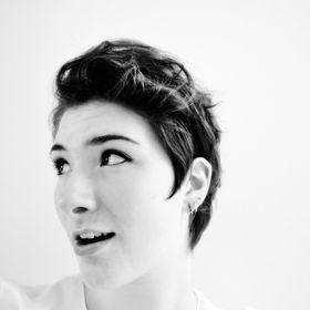 Lisa Giu