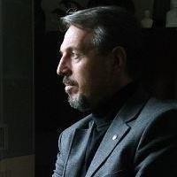 Atanas Karachoban