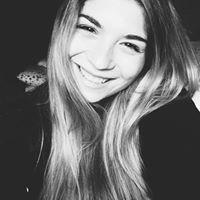 Morgane Hawthorne