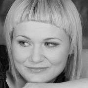 Iwona Mirosław-Dolecka