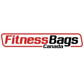 Fitness Bags Canada