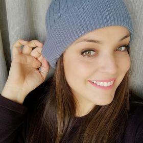 Maria Fla