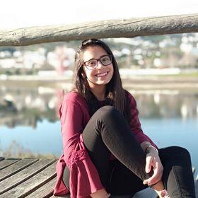 Mariana Tereso