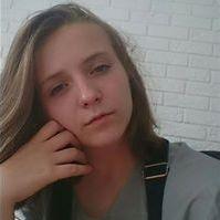 Michalina Milner