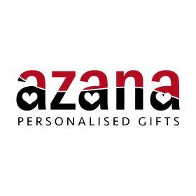 Azana Collection