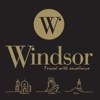 Windsor Travel Group