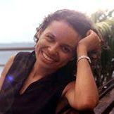 Dorotéia Gomes