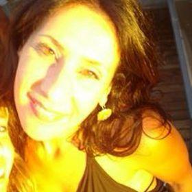 Teresa Miraglia