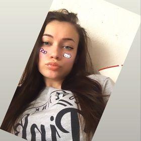 Roxana Pamfil
