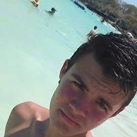 Andres Caicedo
