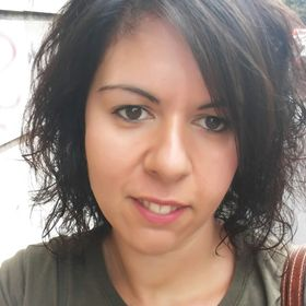 Marisa Scibetta