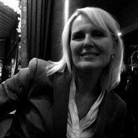 Liisa Osmonen